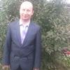 Aleksei, 33, г.Рубцовск