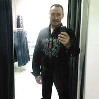 Yuriy, 58 лет, Овен, Донецк