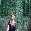 Никуся, 20, г.Одесса