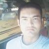 Рашид Русланов, 30, г.Алмалык