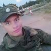 Сергей, 20, г.Майкоп