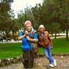 YURIY, 57, г.Краснодар