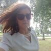 Юлия, 45, г.Омск