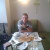 Вадим Шестопал, 22, г.Смела