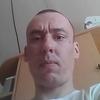 леха, 33, г.Арамиль