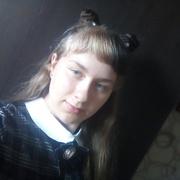 ЖАННА 16 Гродно