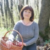 Larisa, 56, Popasna