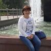 Татьяна, 51, г.Красноярск