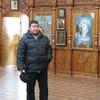 Денис, 35, г.Бишкек