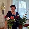 Natalya, 52, Mamontovo