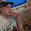 Геннадий, 27, г.Санкт-Петербург