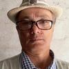 Антон, 64, г.Актобе (Актюбинск)