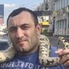 Тимур, 39, г.Сургут