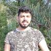 Solomon Hasan, 28, г.Анталья