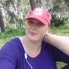 наташа, 31, г.Дубно