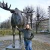 Valeri, 54, г.Полесск