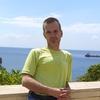 Дмитрий, 42, г.Валуйки