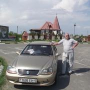 Виктор 58 Минск