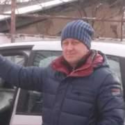 Степан 55 Тирасполь