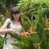 Ирина, 37, г.Пушкино