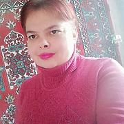 Лана 40 лет (Водолей) Черноморск