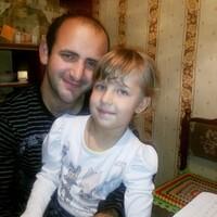 костя, 30 лет, Лев, Нефтекумск