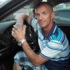 Александр, 49, г.Сызрань