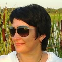 Galina, 53 года, Весы, Могилёв