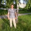 серик, 53, г.Петропавловск