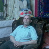igor veselov, 75, Ustyuzhna