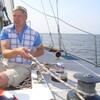 Serge', 46, г.Хайфа