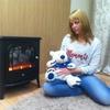 александра, 31, г.Коломна