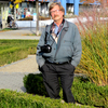 Alexander, 64, г.Лёррах