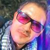 Серега, 41, г.Магадан