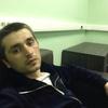 Uruzmag, 25, Klimovsk