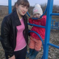 Алена, 25 лет, Дева, Пермь