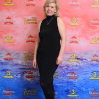 Анна, 51 год, Рак, Москва