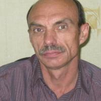 Алексей Колесов, 61 год, Близнецы, Краснодар