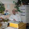 александр, 58, Кропивницький (Кіровоград)