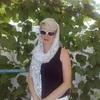 Наталия, 55, г.Сумы