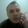 Дмитрий, 35, г.Котельнич
