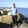 Николай, 33, г.Волгоград