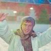 Павел, 18, г.Реутов