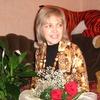 Наталья, 53, г.Сходня