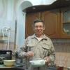 Григорий, 68, г.Саратов