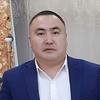 Жайхан, 36, г.Семей