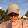 Дмитрий, 34, г.Пенза