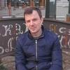 Армен, 42, г.Пятигорск