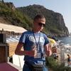 Konstantin, 27, Omsk
