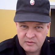 Владимир 50 лет (Скорпион) Кочубеевское